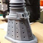 Imprimante 3D Resine